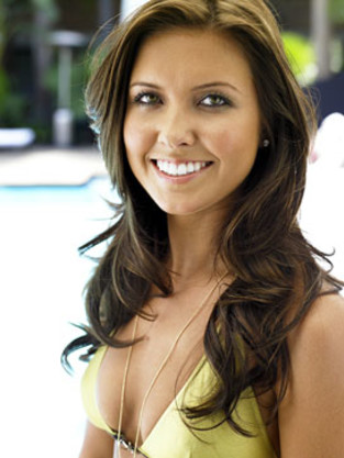 Audrina Pic