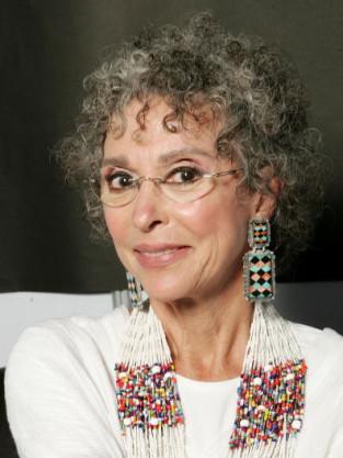 Rita Moreno Picture
