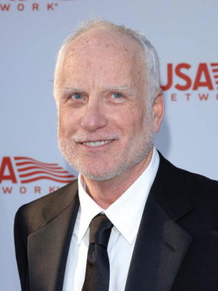 Richard Dreyfuss Pic
