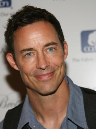 Tom Cavanagh Picture