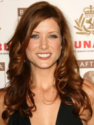 Kate Walsh #1