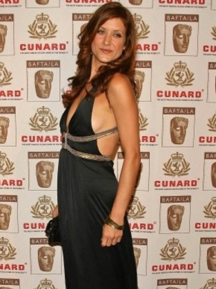 Kate Walsh #2