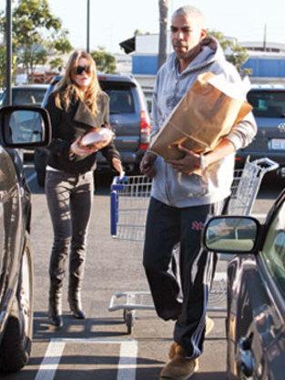 Chris & Ellen Shop