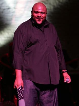 Ruben in '06