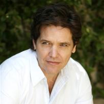 Michael damian photo
