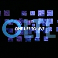 One Life To Live Logo