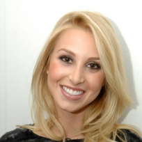 Whitney Port Photo