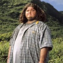 Hurley Picture