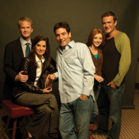 How-i-met-your-mother-cast-photo