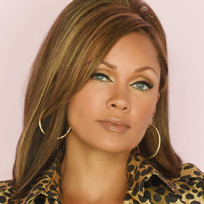 Wilhelmina Slater Picture