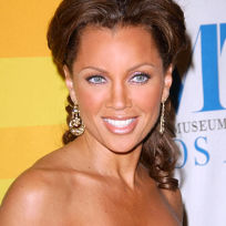 Vanessa-williams-picture