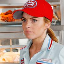Lindsay-lohan-as-kimmie-keegan