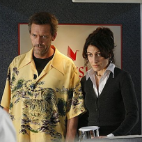 Huddy Photo