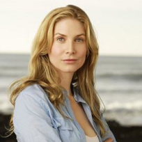 Elizabeth-mitchell-as-juliet-burke