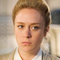Chloe-sevigny-as-nicolette-grant
