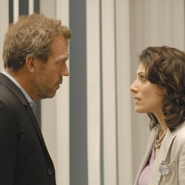 Huddy Picture