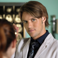 Dr. Chase