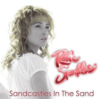 Sandcastles in the Sand Album Cover