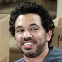 Al Madrigal as Dennis Lopez