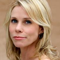 Cheryl David