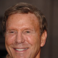 Marty Funkhouser