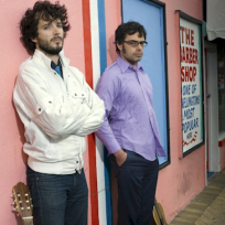 The-conchords
