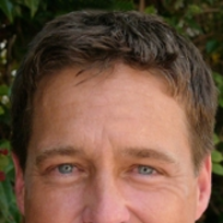 Brian McNamara Picture