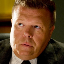 Joel McKinnon Miller as Don Embry