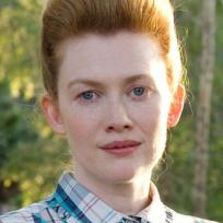 Kathy Marquart