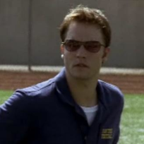 Assistant Coach Street