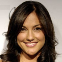 Pretty Minka Kelly