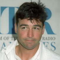 Kyle Chandler Pic