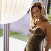 KaDee Strickland Photo