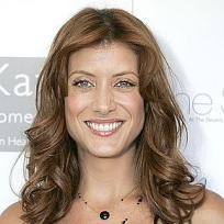 The Lovely Kate Walsh