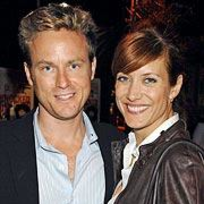 Kate Walsh Young