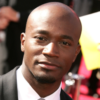Taye-diggs-speaks-out
