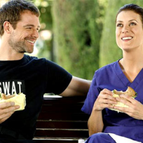 Kate-walsh-david-sutcliffe