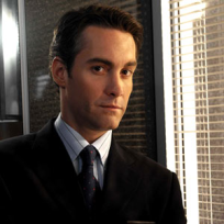 Jay Harrington Pic