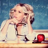 Jennie Garth Pic