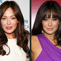 Lindsay-price-bangs-or-no
