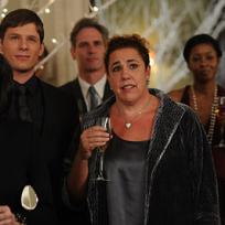 Ellen-and-roy-listen