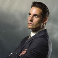 Adrian Pasdar  Picture