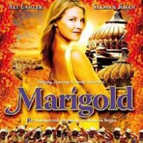 Marigold-movie-poster