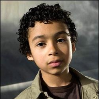 Noah Gray-Cabey Photo