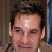Adrian Pasdar Image