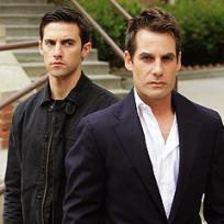 Suspicious Brothers