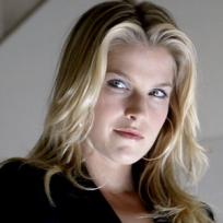 Tracy Strauss Image