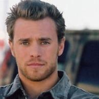 Billy Miller Image