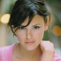Elizabeth Hendrickson Pic