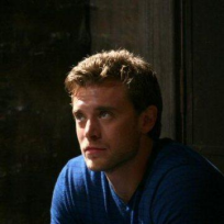 Billy Miller as Richie